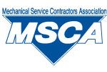 mechanical-service-contractors-association-logo