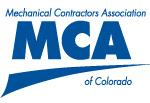 mechanical-contractors-association-logo