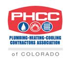 plumbing-heating-cooling-contractors-association-logo