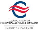 colorado-association-mechanical-plumbing-contractors-logo