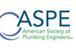 American-Society-Plumbing-Engineers-logo