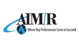 AIM/R-Association-Membership-Logo