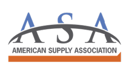 ASA-Association-Membership-Logo
