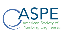 ASPE-Association-Membership-Logo