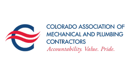 CAMPC-Association-Membership-Logo