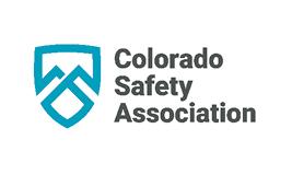 CSA-Association-Membership-Logo