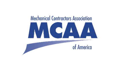 MCAA membership association logo