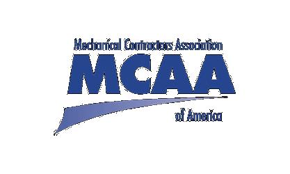 MCAA-Logo-FINAL_rev