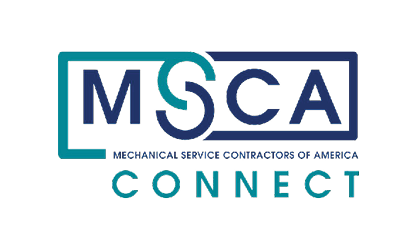 MSCA membership association logo
