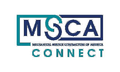 MSCA-Association-Membership-Logo