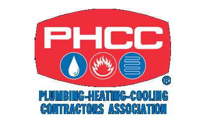 PHCC-Association-Membership-Logo
