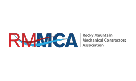 RMMCA membership association logo