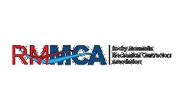 RMMCA-Logo